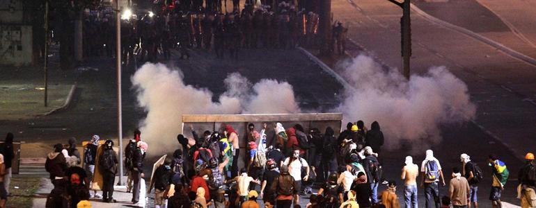 protestos01