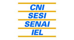 CNI / SESI / SENAI / IEL