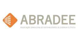 Abradee