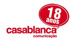 Casablanca Comunicação