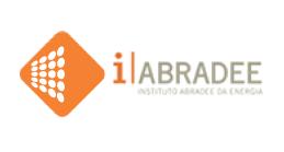 Instituto Abradee