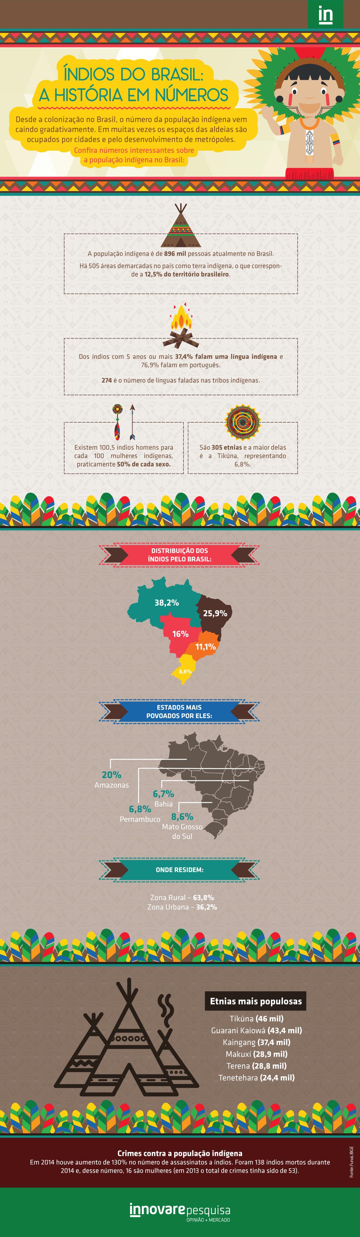 Índios-do-Brasil--A-História-em-Números