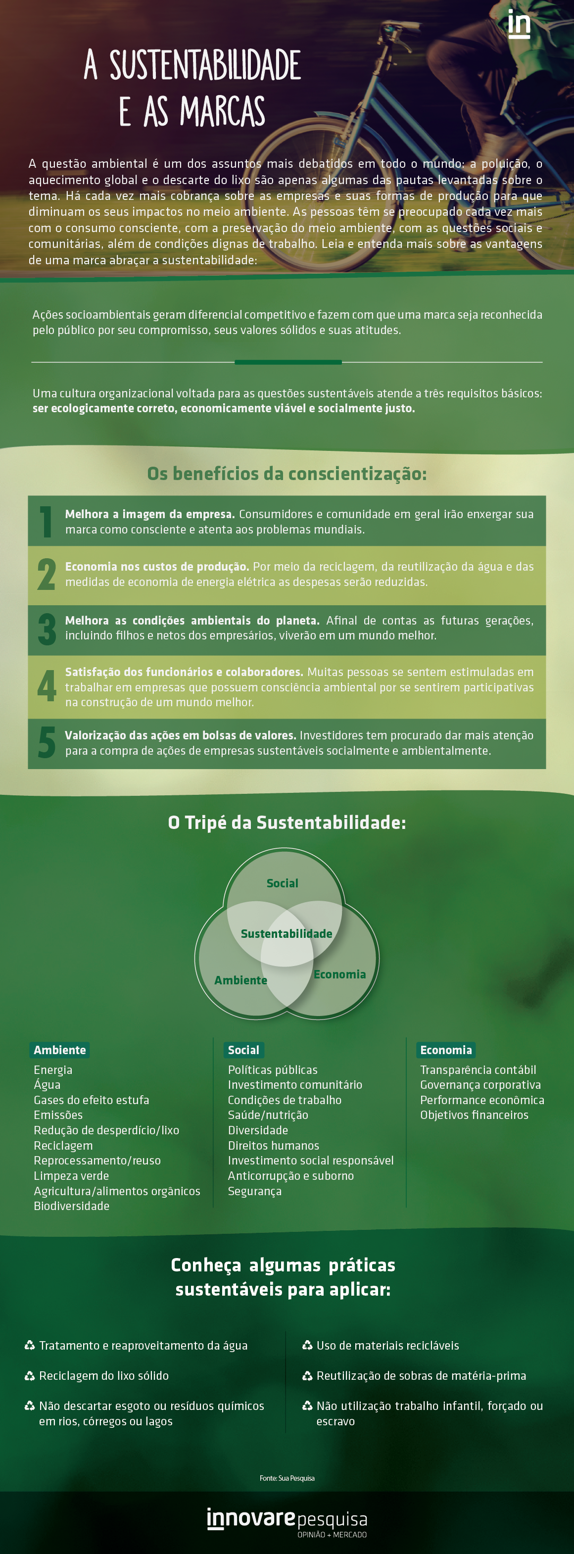A-Sustentabilidade-e-as-Marcas