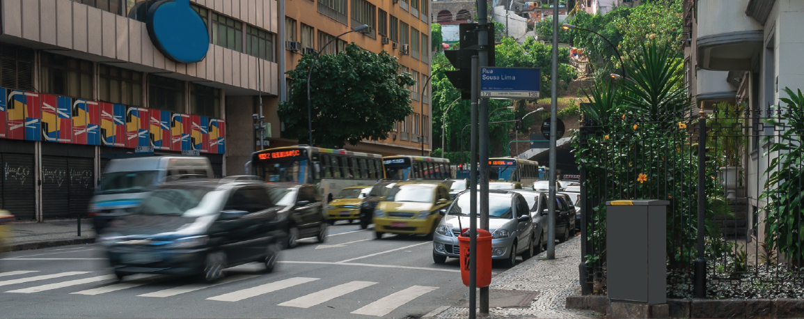 os-brasileiros-no-transito-header